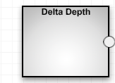 Shader deltadepth.png