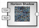 Shader horizon.png